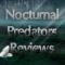 Nocturnal Predators Reviews
