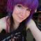 Rikku's Reading Blog