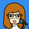 weave my words into worlds
