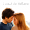 Tall Girls Have Short Memories