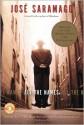 All the Names - José Saramago