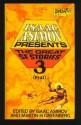 Isaac Asimov Presents The Great SF Stories 3: 1941 - Isaac Asimov