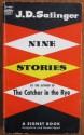 Nine Stories - J.D. Salinger