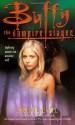 Prime Evil - Diana G. Gallagher, Joss Whedon