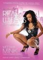 Real Wifeys: On The Grind (Audio) - Meesha Mink, Honey Jones