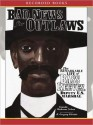 Bad News for Outlaws: The Remarkable Life of Bass Reeves, Deputy U. S. Marshal (MP3 Book) - Vaunda Micheaux Nelson, Kevin Free