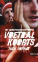 Voetbalkoorts - Nick Hornby