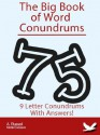 The Big Book of Word Conundrums - Ashley Russell