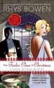 The Twelve Clues of Christmas - Rhys Bowen