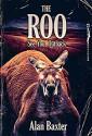 The Roo - Alan Baxter
