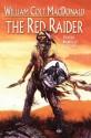 The Red Raider - William Colt MacDonald