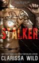 Stalker - Clarissa Wild