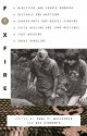 Foxfire 7 - Eliot Wigginton, Paul F. Gillespie, Foxfire Fund Inc., Paul Gillespie