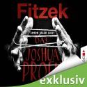 Das Joshua-Profil - Lübbe Audio, Sebastian Fitzek, Simon Jäger