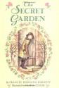 The Secret Garden - Tasha Tudor, Frances Hodgson Burnett