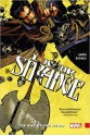 Doctor Strange Vol. 1: The Way of the Weird - Jason Aaron, Chris Bachalo