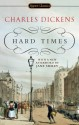 Hard Times - Jane Smiley, Charles Dickens, Frederick Busch