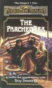 The Parched Sea - Troy Denning