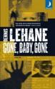 Gone, baby, gone - Dennis Lehane, Ulf Gyllenhak