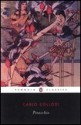 Pinocchio (Penguin Classics) - Carlo Collodi, Charles Folkard, Jack Zipes, Margaret Alice Murray