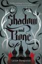 Shadow and Bone - Leigh Bardugo, Leigh Bardugo