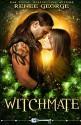 Witchmate: Skeleton Key - Renee George, Skeleton Key