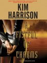 A Fistful of Charms - Marguerite Gavin, Kim Harrison
