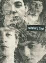 Hamburg Days - George Harrison
