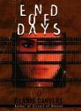 End of Days - Dennis Danvers