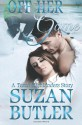 Off Her Game - Suzan Butler