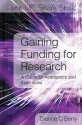 Gaining Funding for Research: A Guide for Academics and Institutions - Dianne Berry