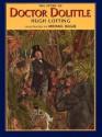 The Story of Dr. Doolittle - Hugh Lofting