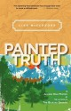 Painted Truth - Lise McClendon