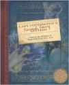 Lady Cottington's Pressed Fairy Letters - Brian Froud, Ari Berk