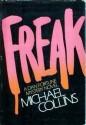 Freak - Michael Collins