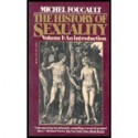 The History of Sexuality 1: An Introduction - Michel Foucault, Robert Hurley