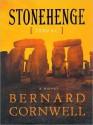 Stonehenge (Audio) - Frederick Davidson, Bernard Cornwell