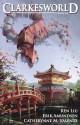 Clarkesworld Magazine Issue 61 - Ken Liu, Catherynne M. Valente, Erik Amundsen, Mark Cole