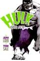 Hulk: Gray (Hulk) - Jeph Loeb