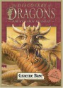 The Discovery of Dragons: New Research Revealed - Graeme Base