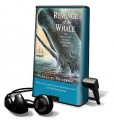 Revenge of the Whale (Audio) - Nathaniel Philbrick