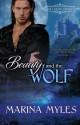 Beauty and the Wolf - Marina Myles