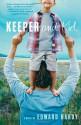 Keeper and Kid: A Novel - Edward Hardy