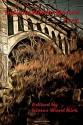 Indiana Horror Review 2014 - James Ward Kirk, Stuart Keene, Lori R. Lopez, David Slater, T.S. Woolard, D.S. Scott, Lemmy Rushmore, Nienke Pool, Mike Jansen, Charie D. La Marr, James Park, S.L. Dixon, Jon Wesick, Dona Fox, CS Nelson, Essel Pratt, Mruphy Edwards, Roger Cowin, Timothy Frasier, John Ledger