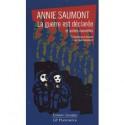 La Guerre Est Déclarée: Et Autres Nouvelles - Annie Saumont, Jean Vattement