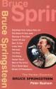 Bruce Springsteen - Peter Basham