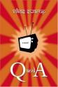 Q & A - Vikas Swarup