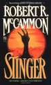 Stinger - Robert R. McCammon