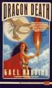 Dragon Death - Gael Baudino