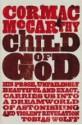 Child of God - Cormac McCarthy